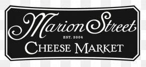 Marketing - Marketing Brand Retail Logo PNG
