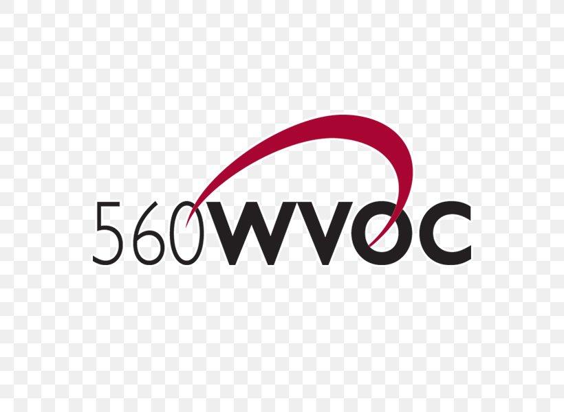 WVOC Columbia WXBT Internet Radio Radio Station, PNG, 600x600px, Columbia, Allnews Radio, Am Broadcasting, Area, Brand Download Free