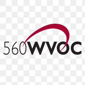 George Noory - WVOC Columbia WXBT Internet Radio Radio Station PNG