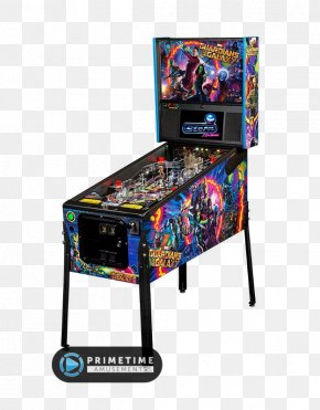 Pro Pinball - Galactic Pinball Stern Electronics, Inc. The Pinball Arcade Pro Pinball PNG