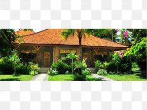 Hotel - Nusa Dua Tanjung Benoa Bali Tropic Resort & Spa Hotel PNG