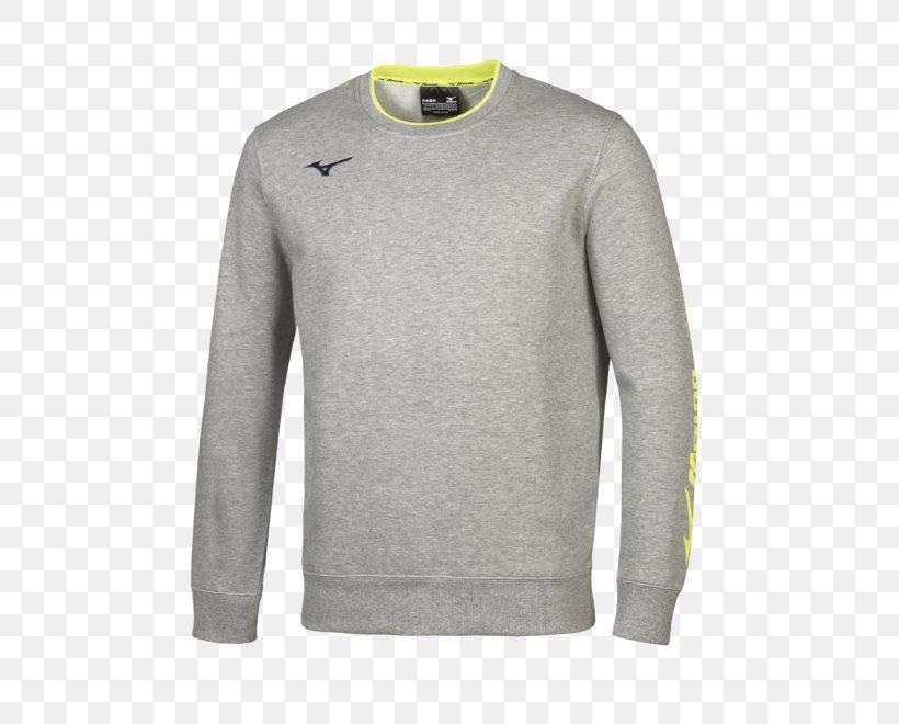 T-shirt Sleeve Tołstojówka ASICS Clothing, PNG, 540x660px, Tshirt, Active Shirt, Adidas, Asics, Clothing Download Free