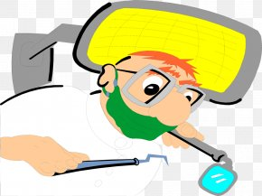 Dentist Pictures - Dentistry Tooth Decay Clip Art PNG