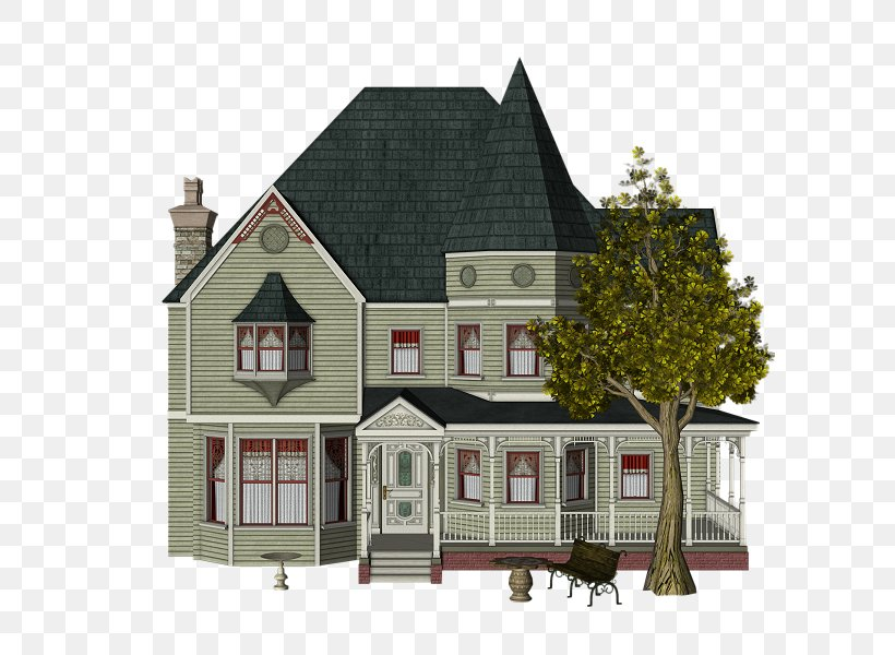 House Sweet Home 3d Roof Building Png 600x600px 3d