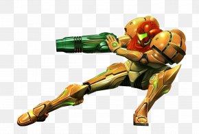 Bulldozer Pictures - Metroid Prime 2: Echoes Metroid Prime Hunters Metroid Prime: Federation Force Metroid Prime 3: Corruption PNG