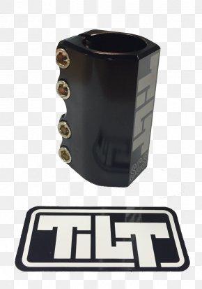 Design - Product Design Font Computer Hardware PNG