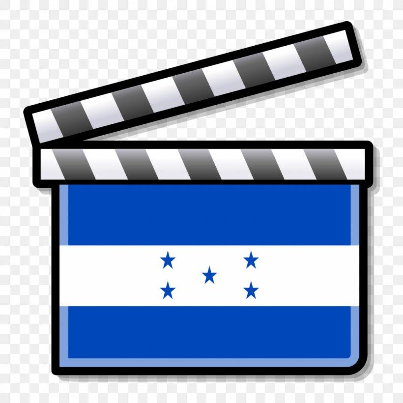 Silent Film Clapperboard Cinema Clip Art, PNG, 1024x1024px, Film, Animation, Area, Art Film, Blue Download Free