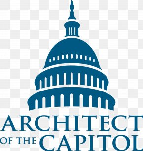 Dome - United States Capitol Complex Architect Of The Capitol M/Tec JV LLC Federal Government Of The United States PNG