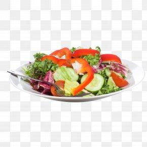 Salad - Caprese Salad Greek Salad Leaf Vegetable Health PNG