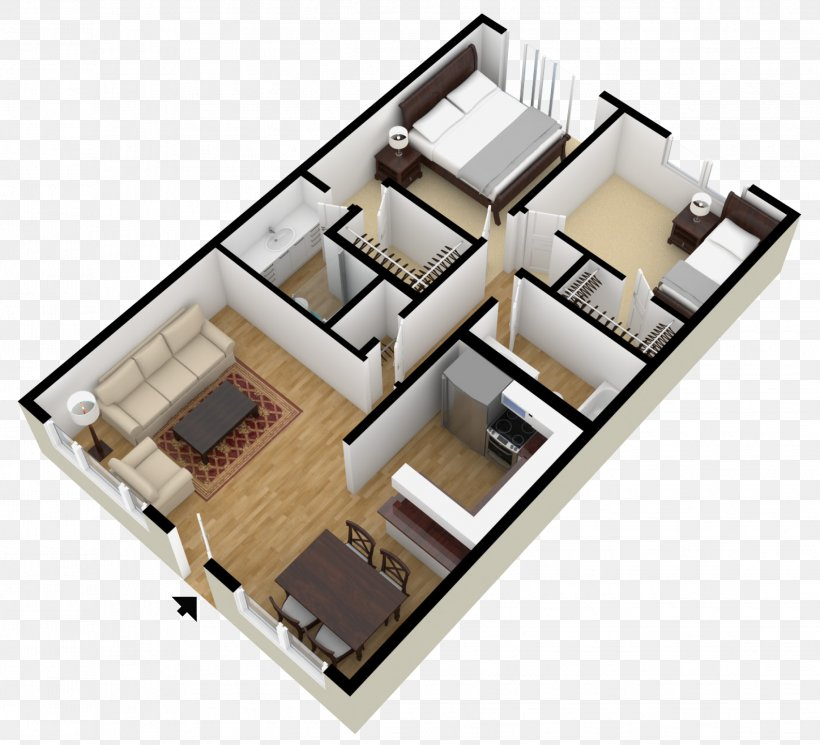 House Plan Square Foot 3D Floor Plan, PNG, 2268x2061px, 3d ... on free drawing house floor plans, luxury kerala house design plans, design home small house plans, celebrity house design plans, free home design plans, 3d view house plans, free design your own house, unique home designs house plans, 3d interior house plans, country house plans, free design flower garden, simple small house design plans, free house floor plans with dimensions, philippines house design plans, kerala home design and floor plans, 3d blueprint house plans, architect home design plans,