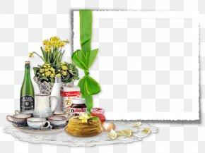 Design - Floral Design Cut Flowers Flowering Plant PNG