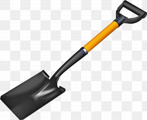 Hand Tool Sledgehammer - Hammer Cartoon PNG