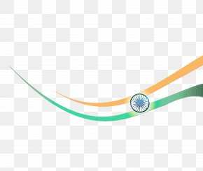 India Patriotic - India Independence Day Independence Day PNG