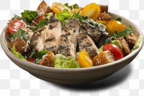 Chicken Sausage - Fattoush Caesar Salad Barbecue Chicken Chinese Chicken Salad PNG