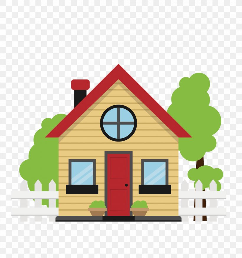 House Home Relocation Service Affection Association For Family Development In Mecca, PNG, 1169x1248px, House, Apartment, Facade, First Time Buyer, Gram Panchayat Home Loan Download Free