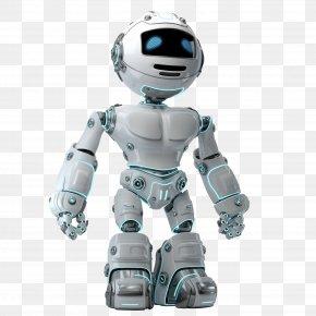Tech Robot - Robotics Turtle Icon PNG