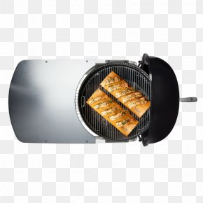 Barbecue Grill Grilling Weber-Stephen Products Charcoal Pellet Grill PNG