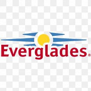 Everglades - Gurugram HTML5 Video Information PNG