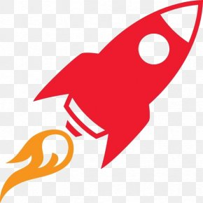 Rocket - Retrorocket Vector Graphics Stock Photography Clip Art PNG