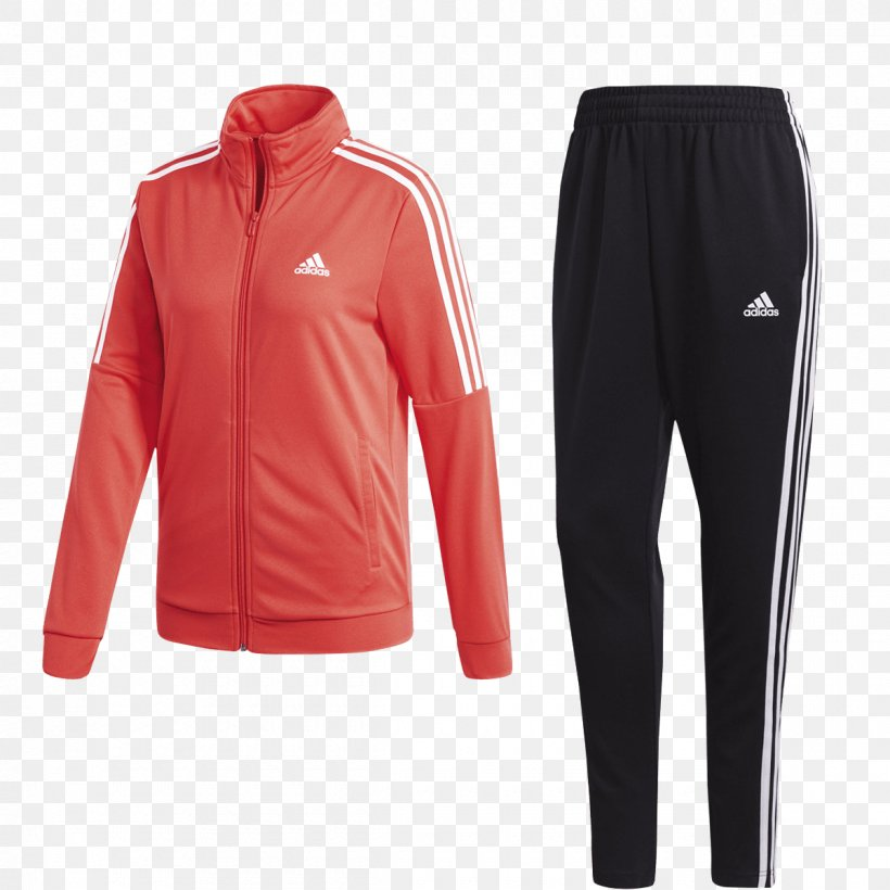 Tracksuit Hoodie Adidas Online Shopping