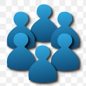 Edit User Cliparts - Users Group Multi-user Clip Art PNG