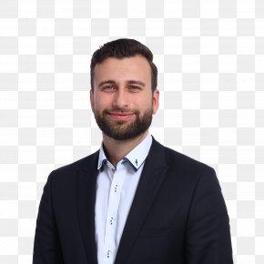 Roman Clock - Alain M. Bellemare Bombardier Chief Executive Business Management PNG
