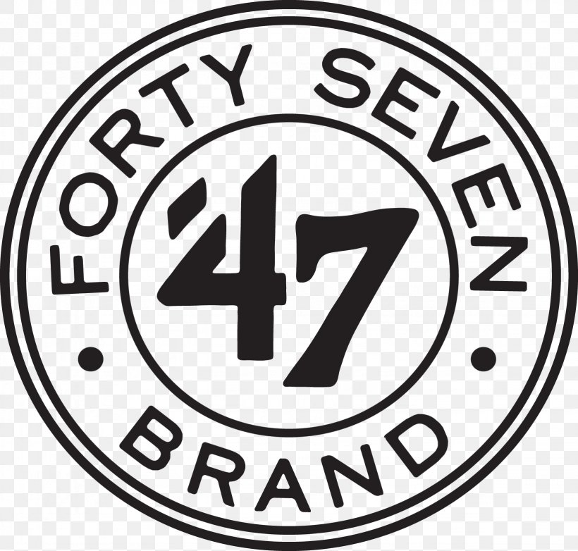 Brand '47 T-shirt Logo Cap, PNG, 1642x1566px, Brand, Area, Art Director, Baseball Cap, Black And White Download Free