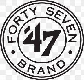 Brand - Brand '47 T-shirt Logo Cap PNG