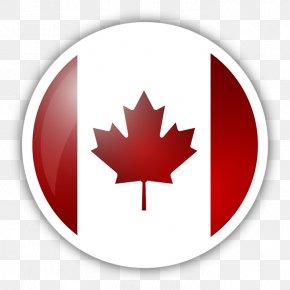 Canada - Flag Of Canada Flag Of Australia National Flag PNG