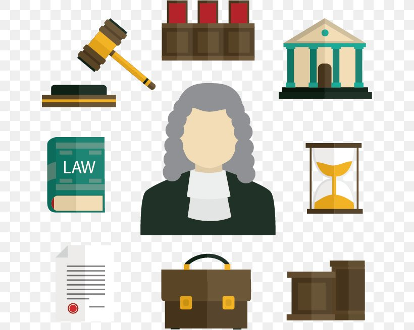 Law Firm Legal Advice Icon, PNG, 654x655px, Law, Brand, Clip Art, Communication, Human Behavior Download Free