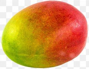 Ripe Mango - Mango Fruit L A Wholesale Produce Market Management Office PNG