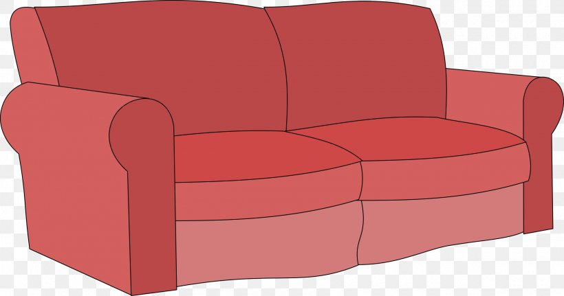 Sensational Couch Furniture Sofa Bed Clip Art Png 2400X1262Px Couch Andrewgaddart Wooden Chair Designs For Living Room Andrewgaddartcom