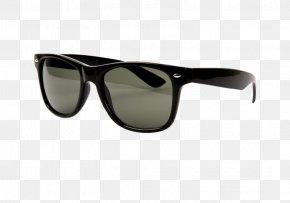 Lentes - Goggles Sunglasses Lacoste Ray-Ban Wayfarer PNG