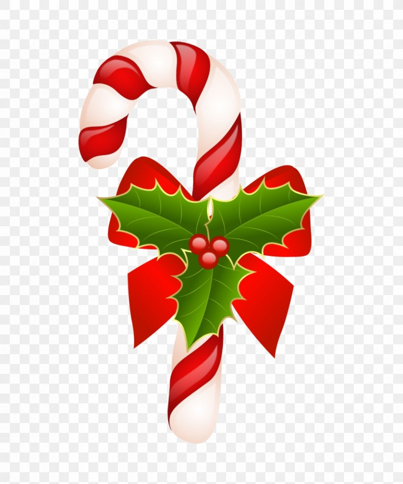 Candy Cane Christmas Ribbon Candy Clip Art, PNG, 853x1024px, Candy Cane, Candy, Christmas, Christmas Decoration, Christmas Gift Download Free
