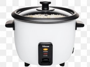 Rice - Rice Cookers Slow Cookers Food Steamers Timer PNG