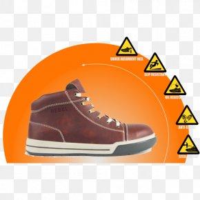 Boot - Sneakers Steel-toe Boot Shoe Chukka Boot PNG