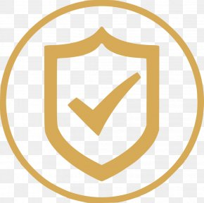 Shield - Security Shield PNG
