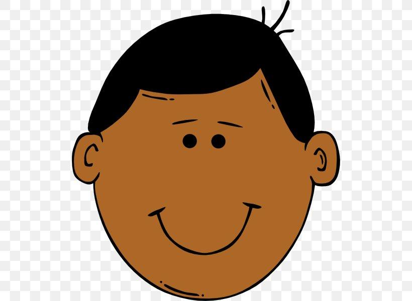 Face Boy Smiley Clip Art, PNG, 534x600px, Face, Boy, Cheek ... (820 x 600 Pixel)