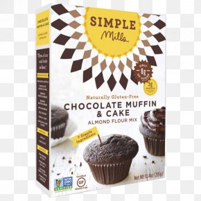 Chocolate Cake - Waffle Pancake Muffin Chocolate Chip Cookie Chocolate Cake PNG