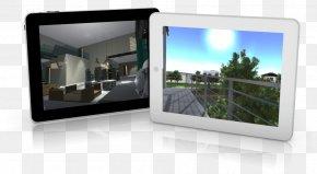 Dreamlike - 3D Rendering Real-time Computer Graphics 3D Computer Graphics Real-time Computing PNG