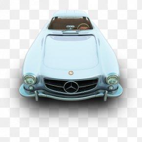 Mercedes - Classic Car Automotive Exterior Sports Car Brand PNG