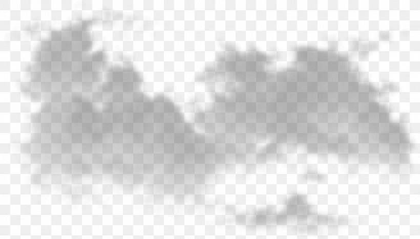Cloud, PNG, 1522x867px, Cloud Computing, Appirio, Atmosphere, Atmosphere Of Earth, Black And White Download Free