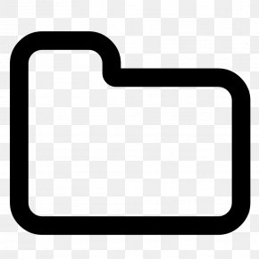 Font Awesome Camera Icon - Directory PNG