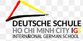 International German School (IGS) German School AbroadHo Chi Minh - International German School Ho Chi Minh City Deutsche Schule Ho Chi Minh City Deutsche Schule HCMC PNG