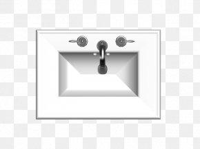 Sink Design - Interior Design Services Floor Plan Sink PNG