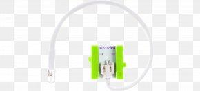 Light Emitting Diode - Light-emitting Diode 3D Printing Filament Headphones PNG