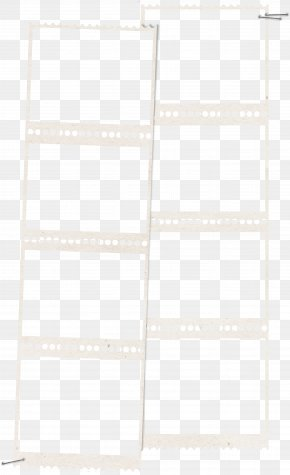 Line - Paper Line Angle PNG