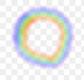Light - PicsArt Photo Studio Light Rainbow Image PNG