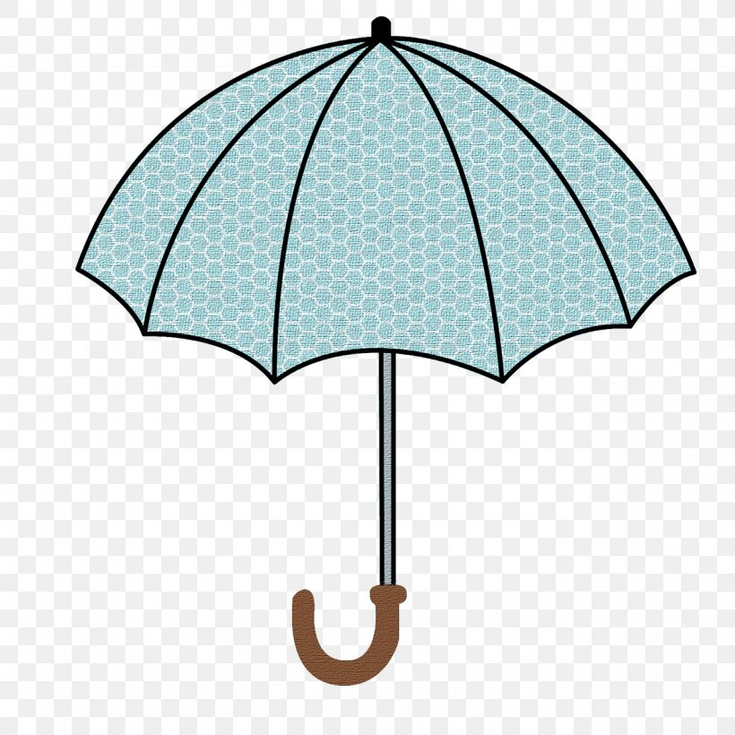 Coloring Book Umbrella Drawing Clip Art Png 1280x1280px Coloring Book Adult Book Child Color Download Free