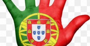 Activity Room - Flag Of Portugal National Flag Portuguese Language PNG